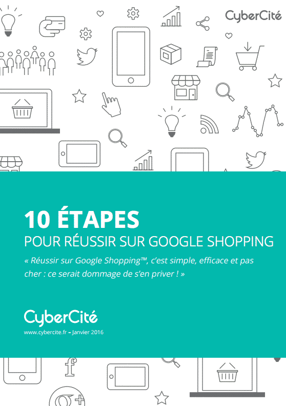 couv-livre-blanc-google-shopping-cybercite
