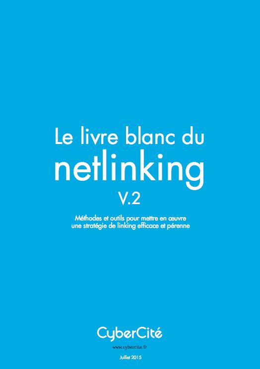 couv-livre-blanc-netlinking-cybercite