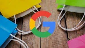 google-shopping-recherche-images