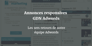 gdn-adwords-annonces-responsives
