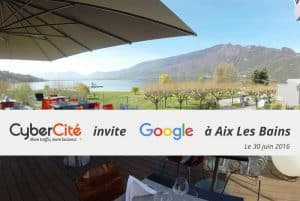 atelier referencement adwords cybercite google 2016
