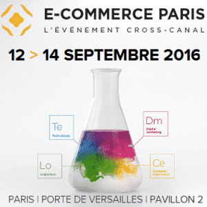 ecommerce-paris-2016