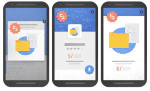 exemples-popup-intrusives-mobile-google