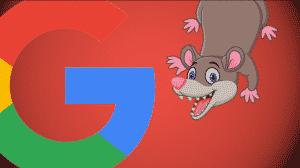 google opossum SEO Local - Sept. 2016
