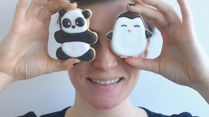 panda-et-pingouin-google