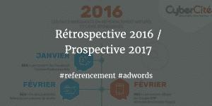 seo-adwords-2016-2017