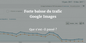baisse-trafic-google-images