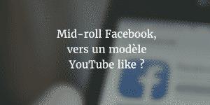 mid roll facebook