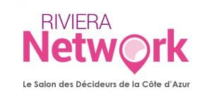 logo-riviera-network