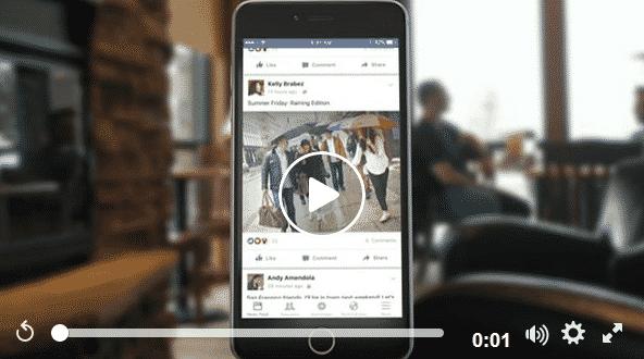 video-suggeree-pub-facebook
