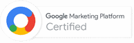 Agence Google Marketing Plateform