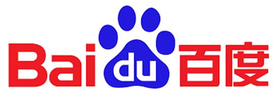 SEO Baidu