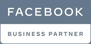 Agence Facebook Ads Partner